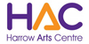 Private Providers @ Harrow Arts Centre