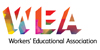 WEA Workers Education Association